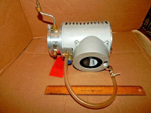 McPherson Model 630 VUV Hollow Cathode Light Source