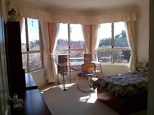$190 p/w. Furnished room in Bella Vista Bella Vista The Hills District Preview