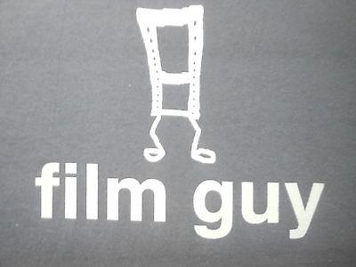 film_guy_1939