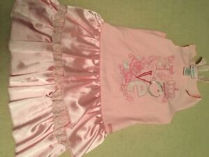 American girl new dress for sale!