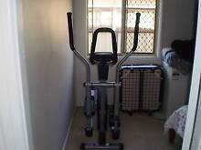 exergear X10 Cross Trainer Long Jetty Wyong Area Preview