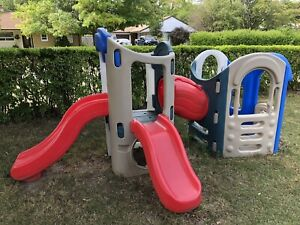 Fabulous Outdoor Playsets Kijiji In Ontario Buy Sell Save Home Remodeling Inspirations Genioncuboardxyz