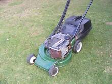 LAWN MOWER VICTA 2 STROKE Grafton Clarence Valley Preview