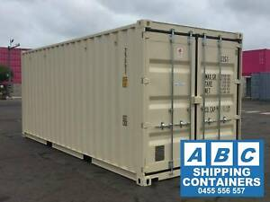 shipping containers   Miscellaneous Goods   Gumtree