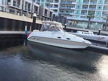 2006 Stingray 240CS Adelaide CBD Adelaide City Preview