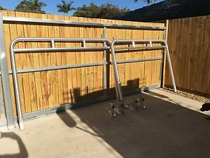 Builders Racks - Brand New, Never Used Browns Plains Logan Area Preview
