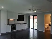 granny flat/studio apartment Woodford Moreton Area Preview