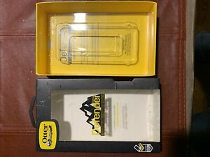 OtterBox Defender case for iPhone Xs or X