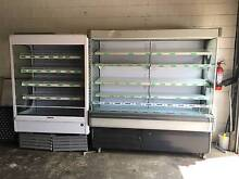 Refrigerated Display Cabinets Tweed Heads 2485 Tweed Heads Area Preview