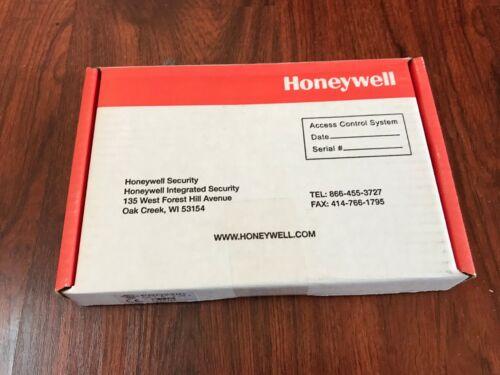 New Honeywell PRO22IC PRO2200 INTELLIGENT CONTROLLER