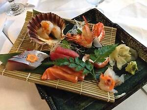 Asian Restaurant(Japanese) for Sales Surry Hills Inner Sydney Preview