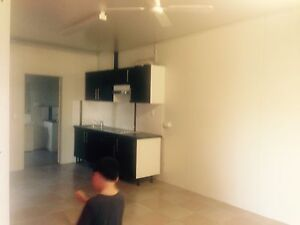 New Granny flat Inala Brisbane South West Preview