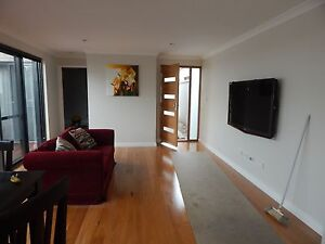Melville Brand New Granny Flat for Rent Melville Melville Area Preview