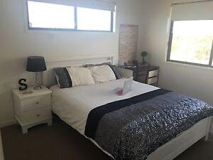 Room with ensuite & walk in wardrobe for Rent Ooralea Mackay City Preview