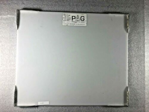 Protect-A-Grid PAG D1417 Focus 40-72