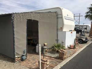For Rent in Yuma