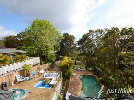 TWO HOMES LARGE BLOCK & MORE Macquarie Park Ryde Area Preview