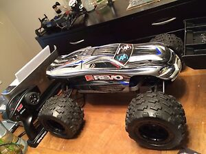Wanted not working rc cars /trucks