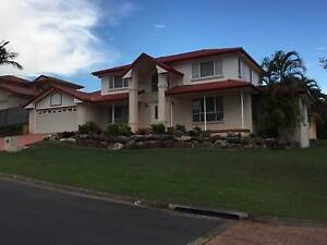 5 Air-Conditioned Rooms In Large Modern Stretton House Stretton Brisbane South West Preview