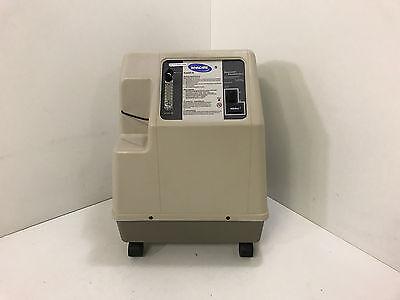 Sauerstoffkonzentrator Sauerstoffgerät Beatmungsgerät INVACARE 5 1296 h(M2309)