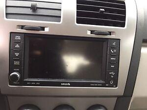 2008 Dodge Avenger 3.5L AWD!!!!!!