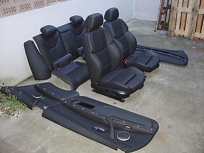 bmw e92 sportsitze gebraucht kaufen 2 st bis 70 g nstiger. Black Bedroom Furniture Sets. Home Design Ideas