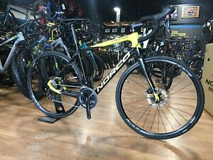 Norco Valence Disc C 105