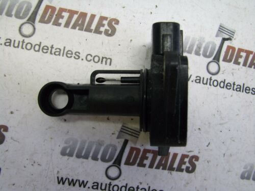 Lexus LS430 petrol MASS AIR FLOW METER SENSOR 22204-22010 USED 2002