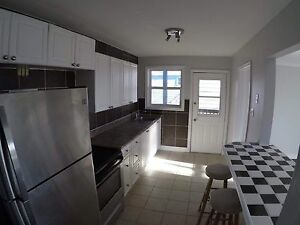 Large 3 Bedroom in West End Halifax.