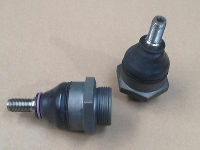 MG TF FRONT SUSPENSION UPPER BALL JOINT NEW RBK000100