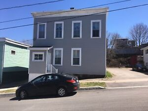 234 Rodney St West #5- Cozy 1 Bdrm Heated™