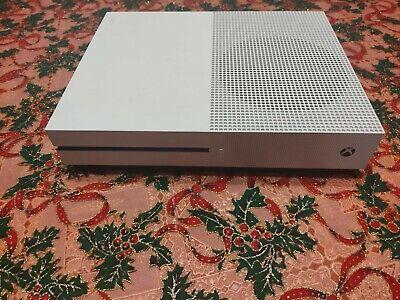 Microsoft Xbox One S 1tb in perfette condizioni