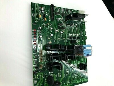 New Vutek Calloway Power Board Aa92047