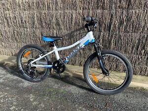"""Giant XTC 20"""" Kids Bike"""