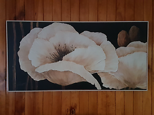Flower Art Doveton Casey Area Preview