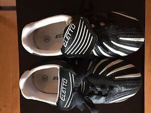Soccer Shoes/ Cleats