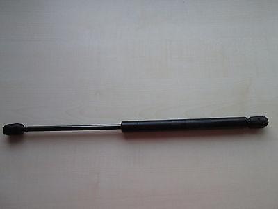 Gasfeder/Gasdruckdämpfer f.Seitenklappe z.B. Volvo FH12  Art.Nr.3981920 online kaufen