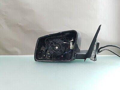 Original Mercedes Benz W156 Außenspiegel Seitenspiegel Rechts A1568105100