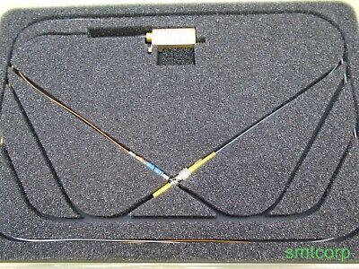 Jds Uniphase Fiber Optic Laser Module Part Number Wl152-003818
