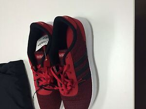 Adidas Running Shoes Size Us 11 West Island Greater Montréal image 2