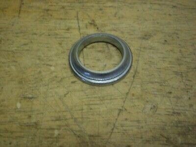 NOS Schwinn Approved rear coaster hub K 042 K105 ball bearing  Komet 50/'s 60/'s
