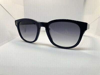 SHAUNS SUNGLASSES *LEWIS* MODEL IN BLUE BRAND (Shauns Sunglasses)