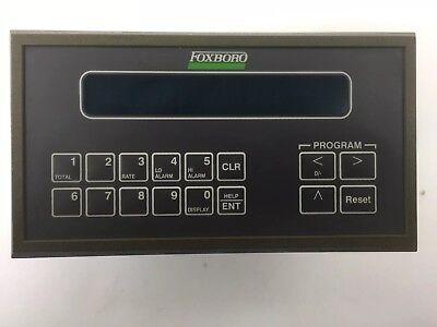 Foxboro 57630-447 Controller