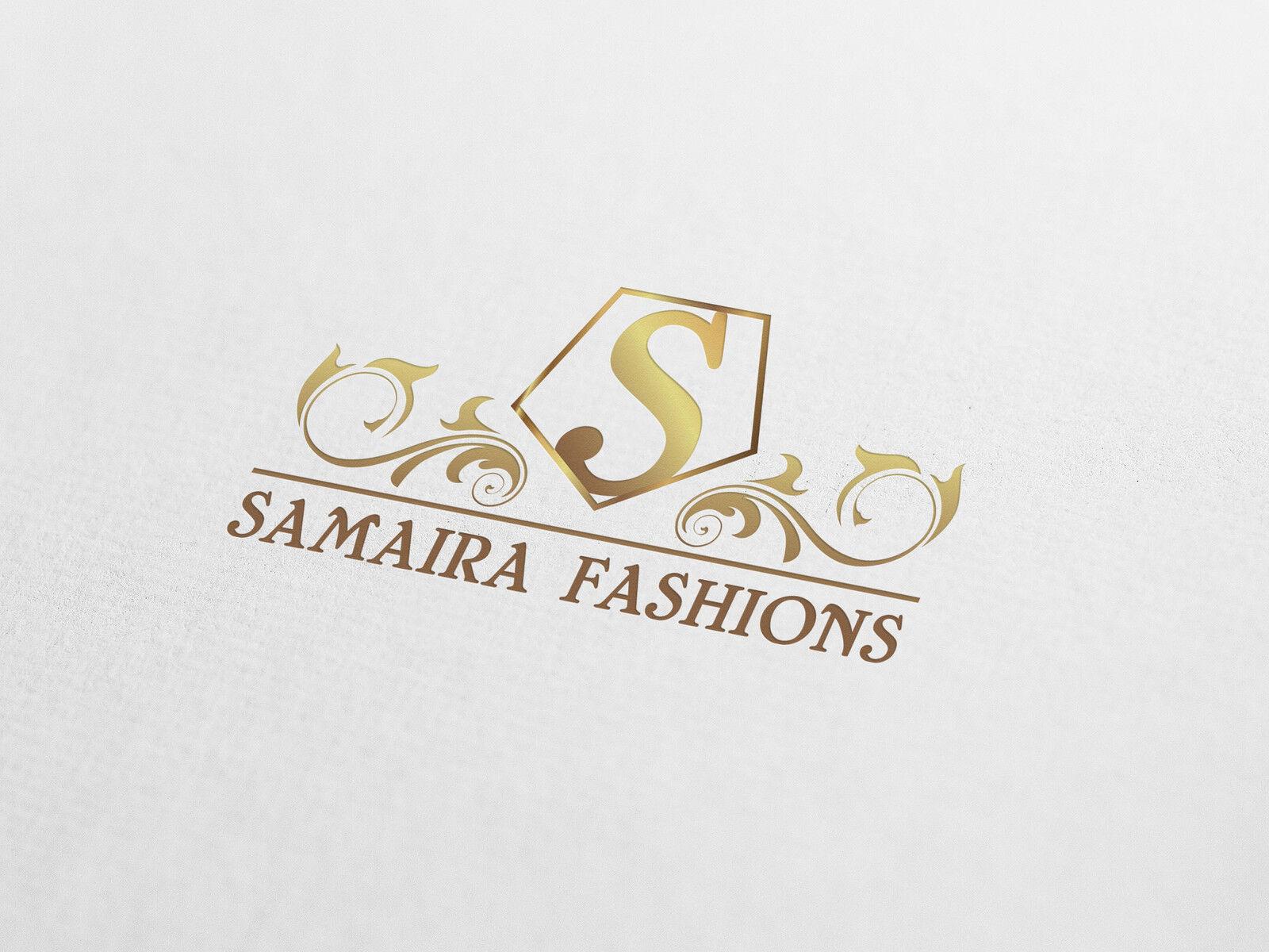 Samaira Fashions