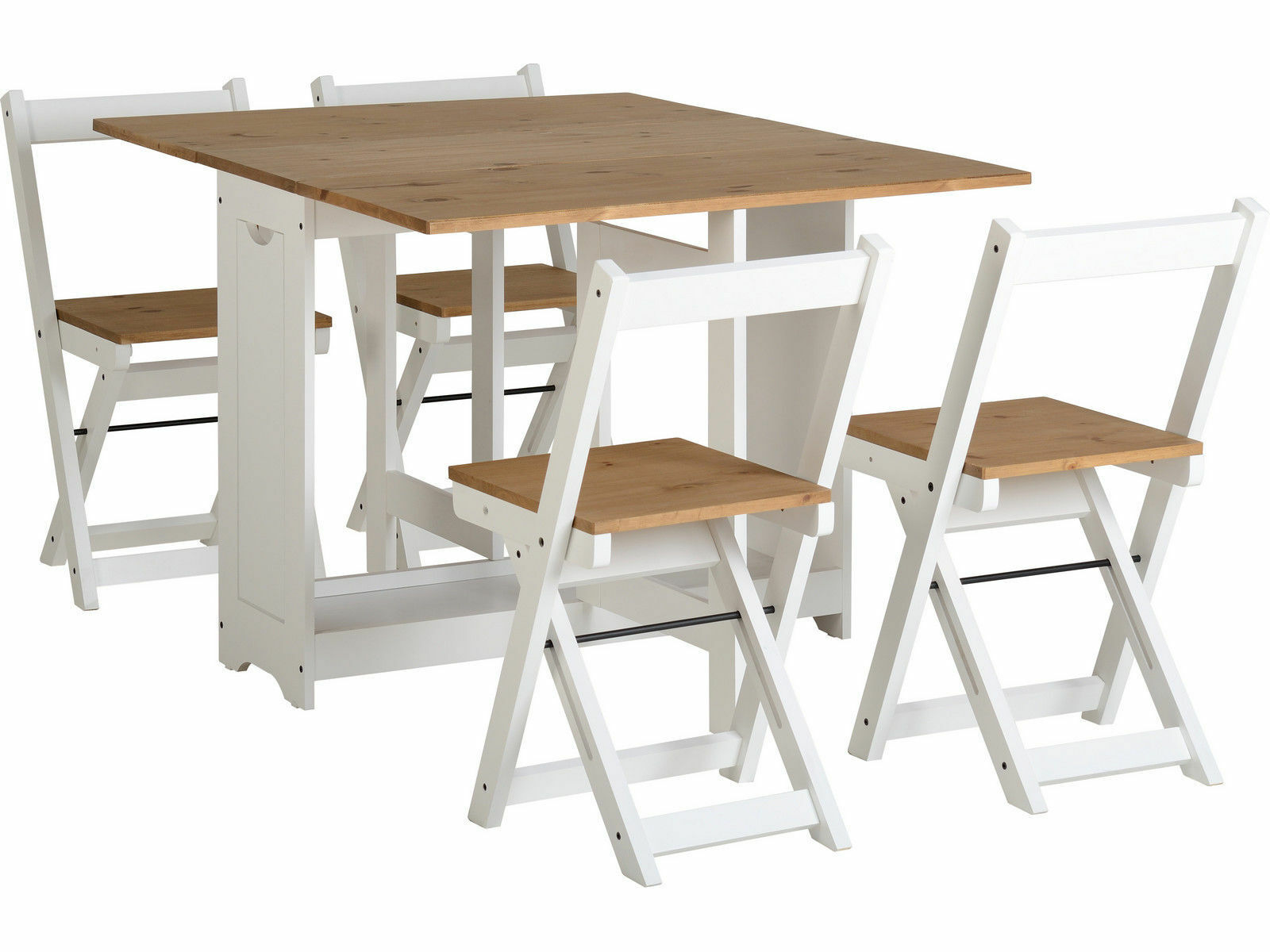 - Folding Table & Chair Sets For Sale EBay