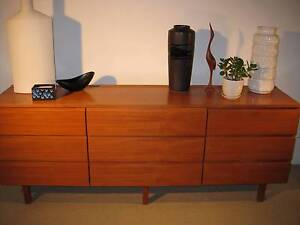 Retro  MCM furniture stall Sunday 2nd & Monday 3rd October Unley Unley Area Preview