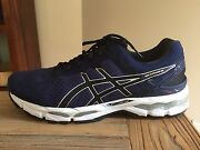 Running shoes - Asics Gel Kayano 22 - Men's Size 10.5 US Preston Darebin Area Preview