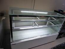 CAKE FRIDGE 178 W X 119 H X 71 D CM APPROX Redcliffe Redcliffe Area Preview