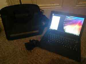 Lenovo Thinkpad 100s, Netbook, Laptop Woolloomooloo Inner Sydney Preview