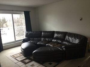 $1095 2 Bedroom *In suite Laundry St. Albert